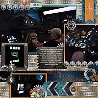 Disney2019_8_PilotGunnerEngineer_700x700_.jpg
