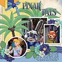Disney2019_8_PixarPals_600x600_.jpg