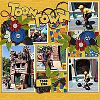 Disney2019_8_ToonTown_600x600_1.jpg