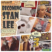Disney2019_9_BecomingStanLee_700x700_.jpg
