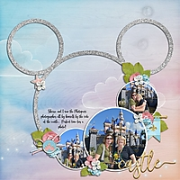 Disney2019_9_Castle_600x600_.jpg
