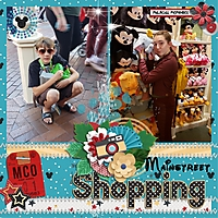 Disney2019_9_MainstreetShopping_600x600_.jpg