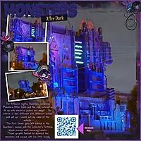 Disney2019_9_MonstersAfterDark_600x600_.jpg