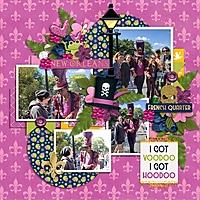 Disney2019_9_VoodooMan_600x600_.jpg