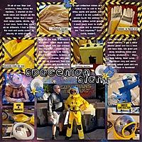 Disney2019_9_spacemanstan_600x600_.jpg