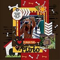 Disney2019_Pluto_600x600_.jpg