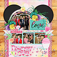 DisneyLove_edited-web.jpg