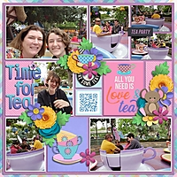 Disney_5_TimeForTea_600x600_.jpg