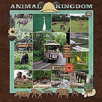Disney_Animal_Kingdom-001_copy.jpg