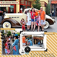 Disney_June2012_Vintage_600x600_.jpg