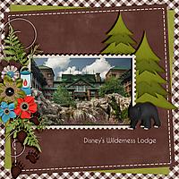 Disney_s-Wilderness-Lodge1.jpg