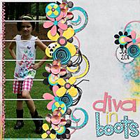 DivainBoots_jenevang_web.jpg