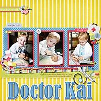 Doctor_Kai_web.jpg