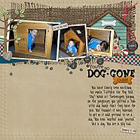 DogGoneCute_web.jpg