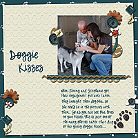 Doggie-Kisses.jpg