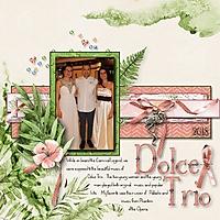 Dolce_Trio_2.jpg