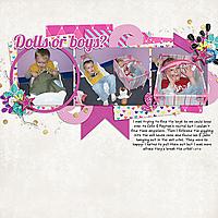 DollsOrBoys.jpg