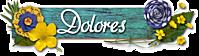 Dolores-GS-Mar-sigi.png