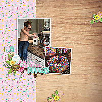 DonutsMaking.jpg