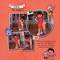 Dora_the_Exployer-001_copy.jpg