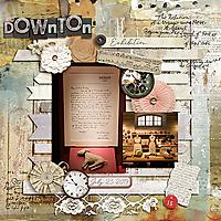 Downton-visit.jpg