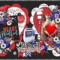 Dr_Visit_Heart_MC_Love_Only_TCOT_-_Ella.jpg
