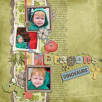 Dragons_or_Dinosaurs_small.jpg