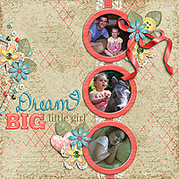 Dream-Big-Little-Girl-082118.jpg