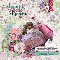 Dream-Big-Sarah-sleeping.jpg