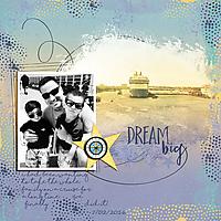 Dream-Big3.jpg