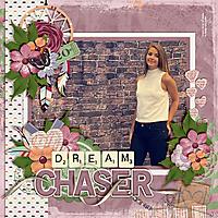 Dream-Chaser.jpg