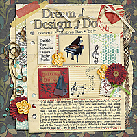 Dream-Design-Do.jpg
