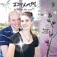Dream_a_Little_Dream_Small.jpg