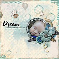 Dream_mmnov_web.jpg