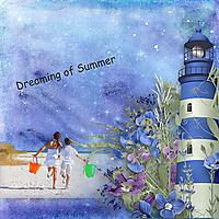 Dreamong_of_summer.jpg