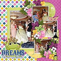 Dreams-Do-Come-True4.jpg