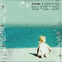 Dreamy1.jpg