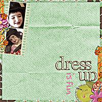 Dress-up-is-fun.jpg