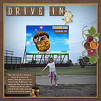 Drive-Inn-001_copy.jpg