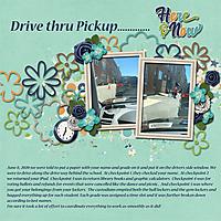 DriveThruPickup.jpg