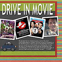 Drive_in_Movie.jpg