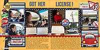 Drivers-License-Double-Page-Spread.jpg