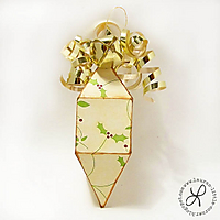 Drop_Box_Ornament.JPG