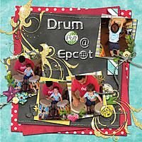 Drumming-Up-fun-at-Epcot-ke-idbc_june2014tpchallenge_tp_TIFF-copy.jpg