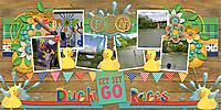 DuckRaces2002_FieldDayCarnival_cmg_MFish_InTheGame.jpg