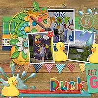 DuckRaces2002_L_FieldDayCarnival_cmg_MFish_InTheGame.jpg