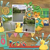 DuckRaces2002_R_FieldDayCarnival_cmg_MFish_InTheGame.jpg