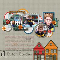 Dutch_Garden_small.jpg