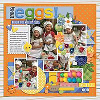 Dying-Easter-Eggs-2018Tinci_TIA2_4-copy.jpg