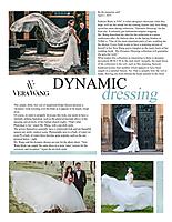 Dynamic-Dressing.jpg